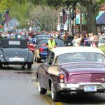 Amelia-Island-Concours-tour-rolls-in