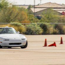 Future Classic: Mazda MX-5 Miata