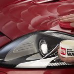 HD_Wax_apply_to_paintwork