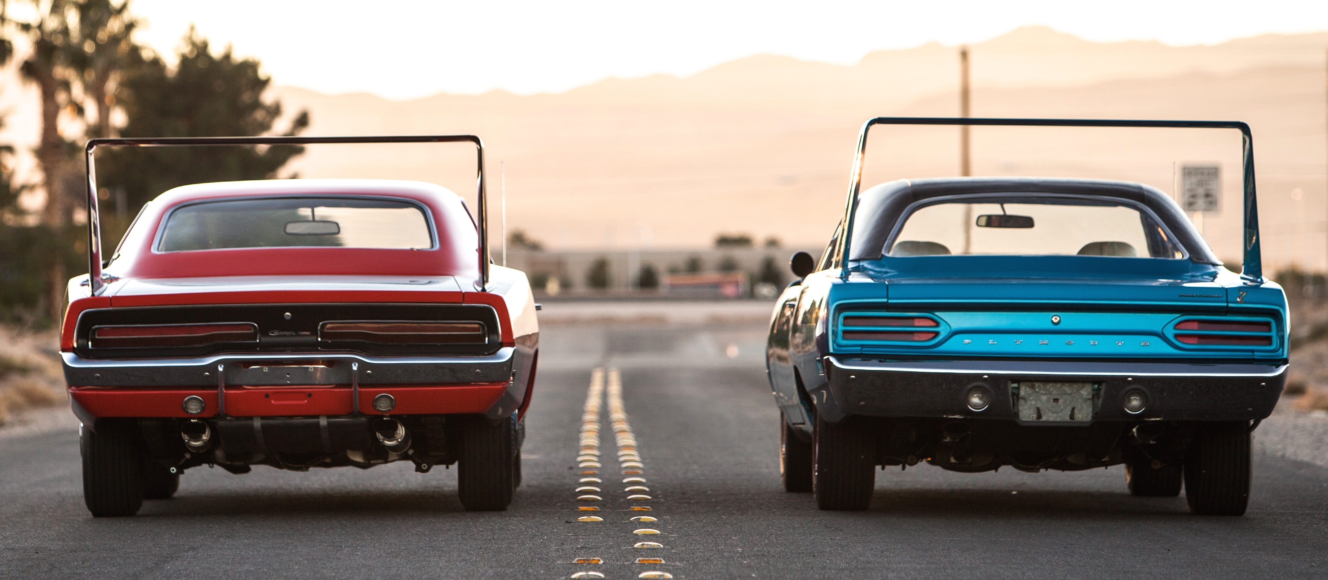 Mecum hopes to continue success with collection sales at its ...