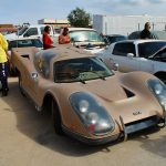 , Goodguys tour rod and custom shops, museums on eve of Spring Nationals, ClassicCars.com Journal