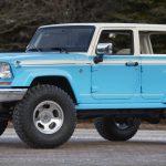Jeep-Chief-Concept2-1024×502