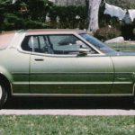 Merc1974-RS