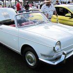 Rear-engine-BMW-700-1024×716