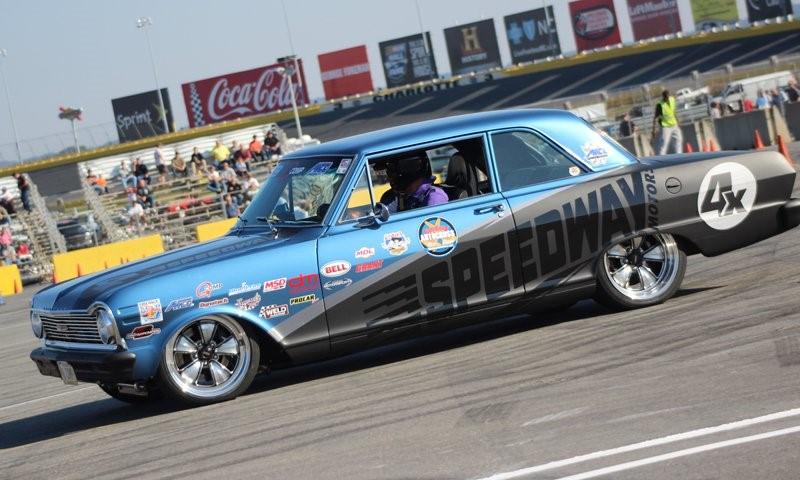 Speedway_Chevelle