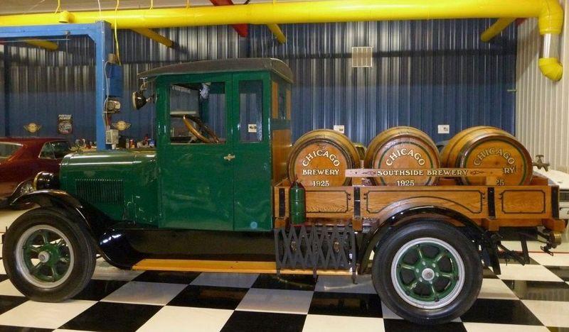 Walt-s-Truck2-lg