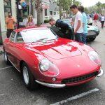 Young-Ferrari-admirers