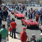 ferrari-racing-legends-april-12-2014
