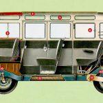 vw-bus-brochure-5