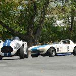 watkins-glen-road-racing-september-22-2012