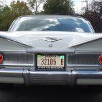 MY-1960-CHEY-INPALA-6