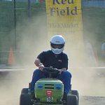 mower racing 2