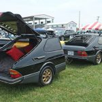 , The completely different import, kit-car show at Carlisle, ClassicCars.com Journal