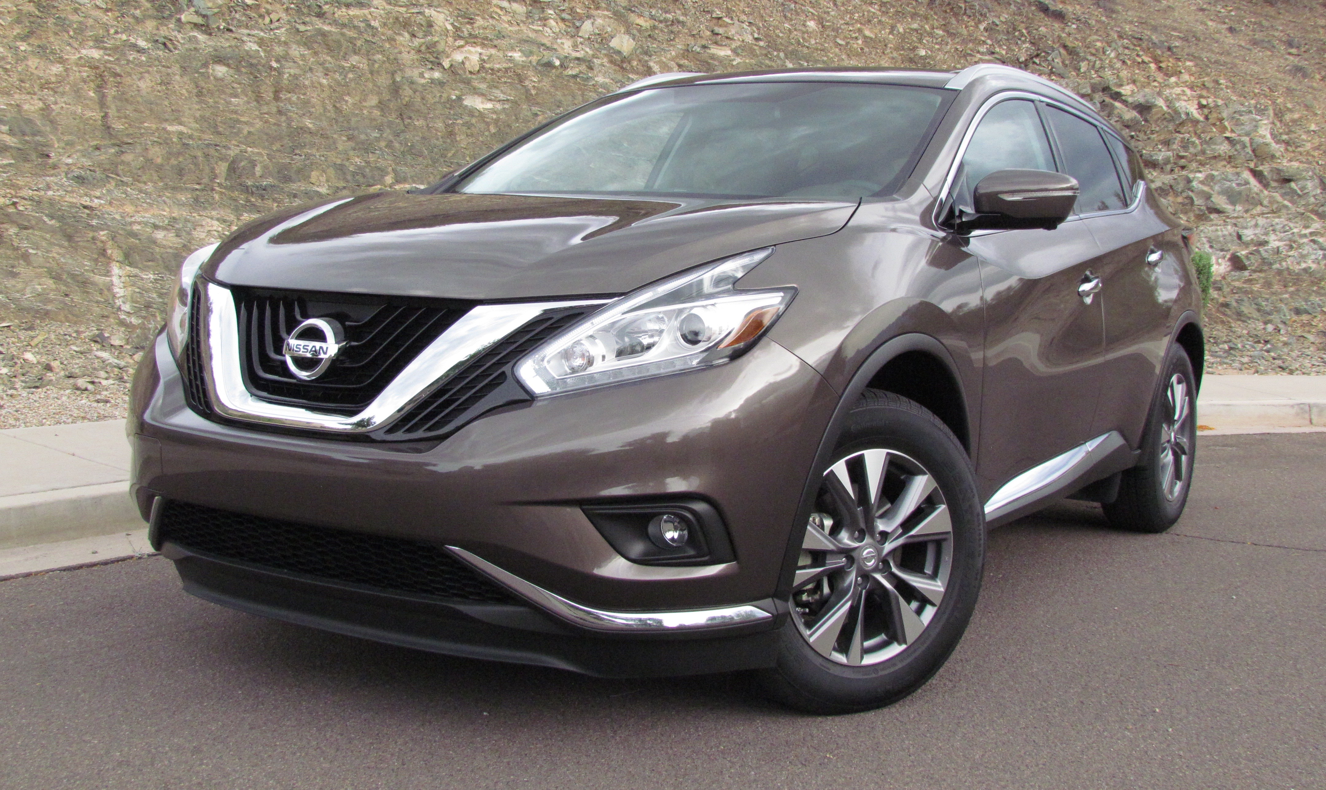 htm murano nissan sale dothan used price for al certified
