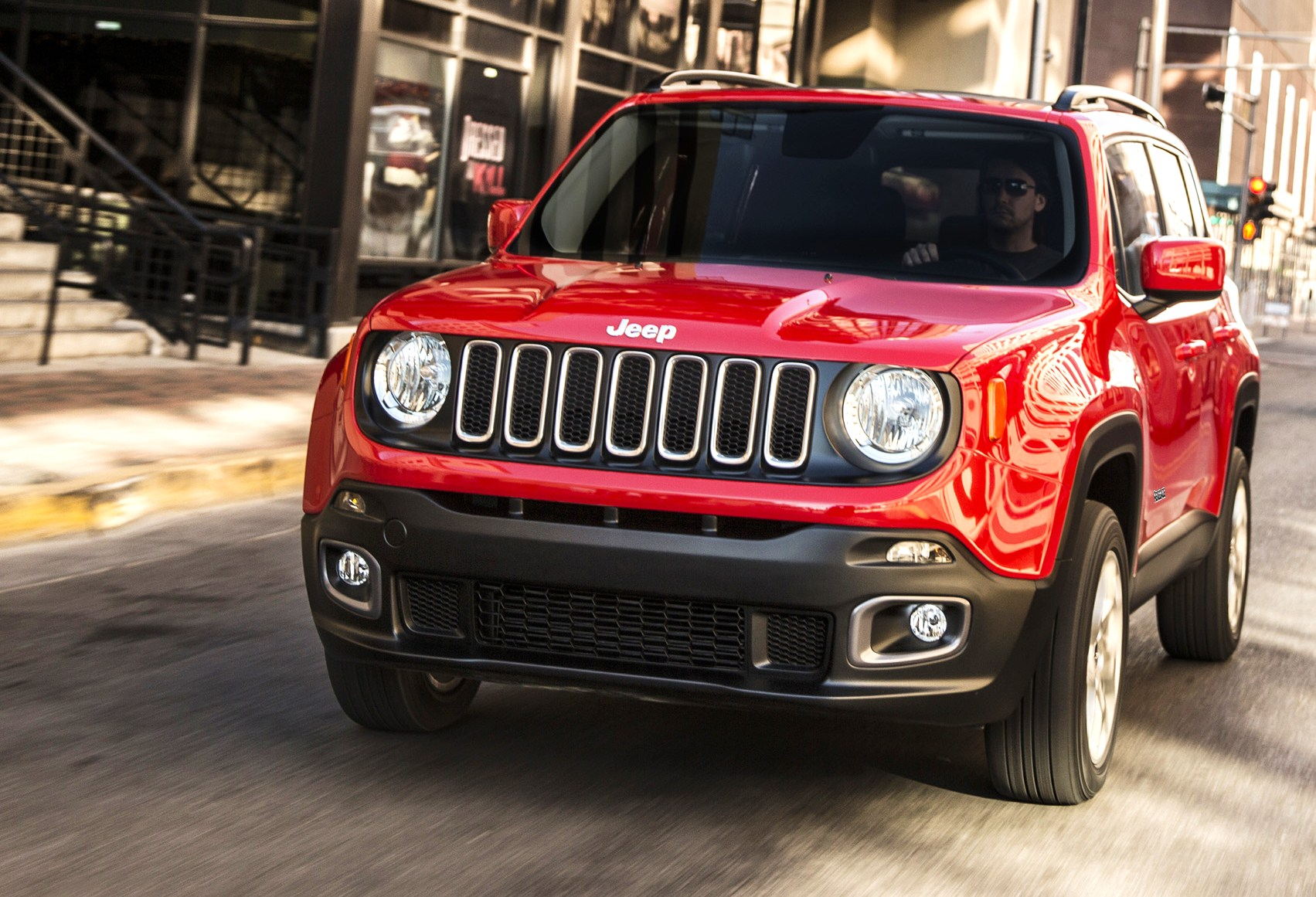 utility pre owned renegade fwd sport used in jeep inventory latitude