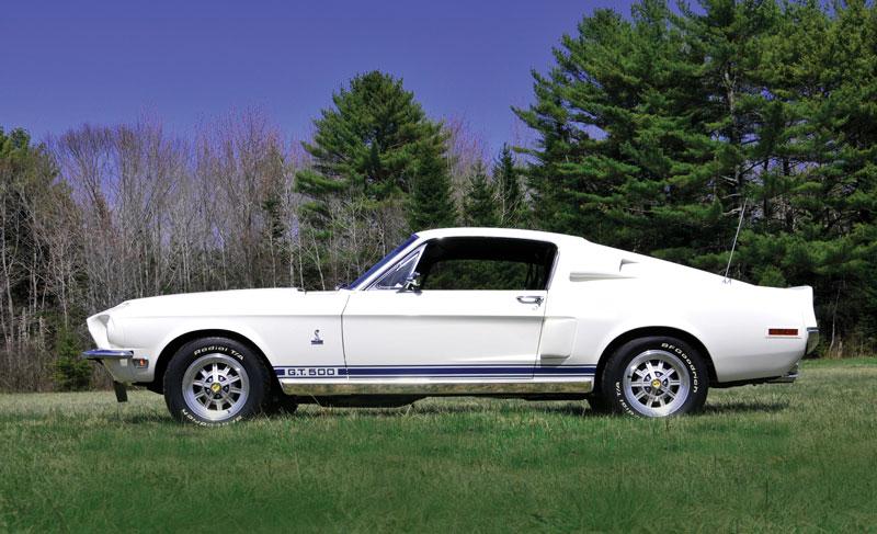 1968-Shelby-6_B.jpg