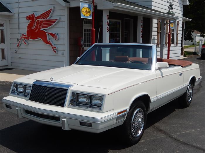 690807_20671416_1982_Chrysler_LeBaron.jpg