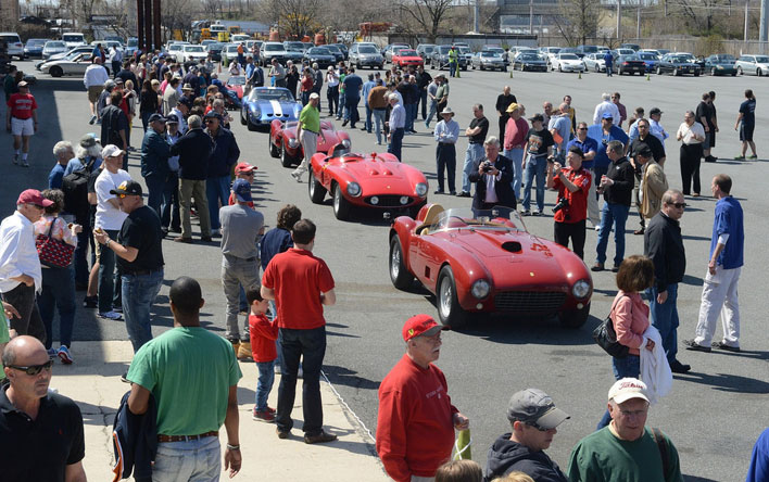 ferrari-racing-legends-april-12-2014