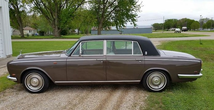 671503_20314464_1959_Rolls-Royce_Silver+Shadow