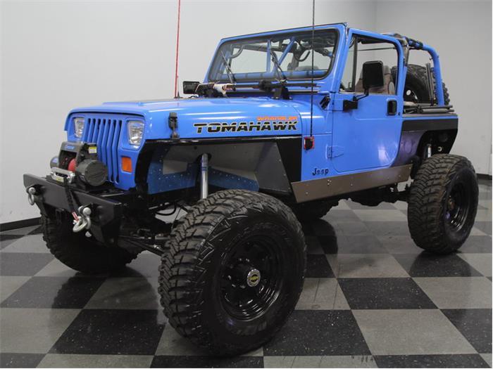 687331_20584310_1989_Jeep_Wrangler+rock+crawler