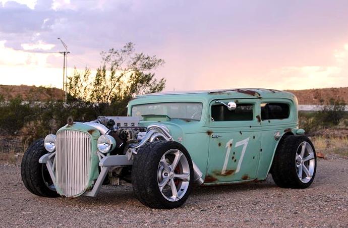 695586_20815240_1932_Chevrolet_2-Dr+Sedan