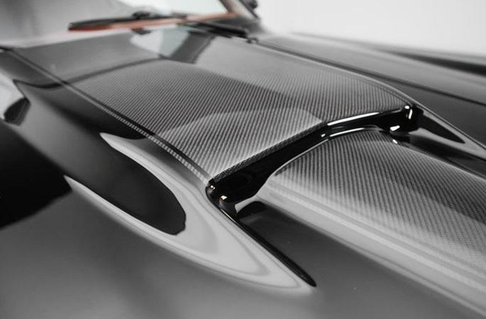 696447_20832931_1969_Chevrolet_Camaro+RS