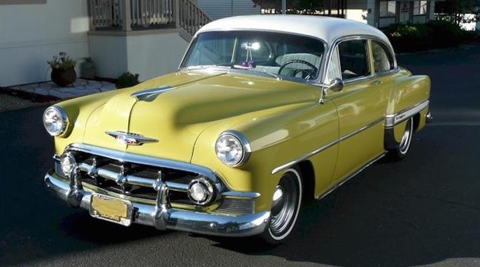699129_20906566_1953_Chevrolet_Bel+Air