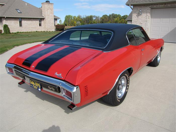 700826_20943419_1970_Chevrolet_Chevelle+SS