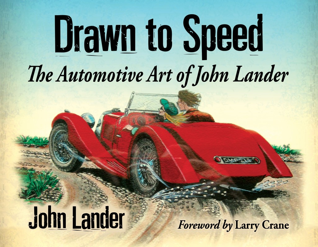 Lander_978-0-7864-9785-0