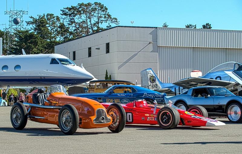 2014 McCalls cars48-L