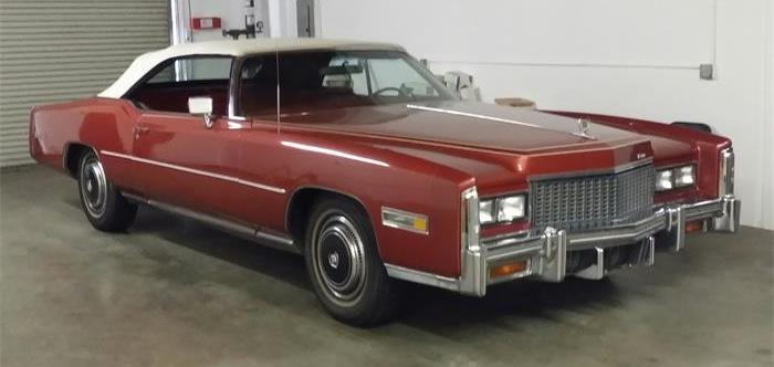 701844_20979186_1976_Cadillac_Eldorado