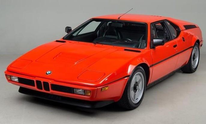 710121_21170220_1980_BMW_M1