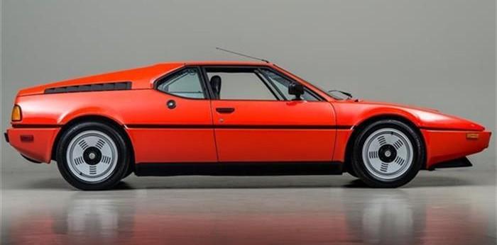 710121_21170223_1980_BMW_M1