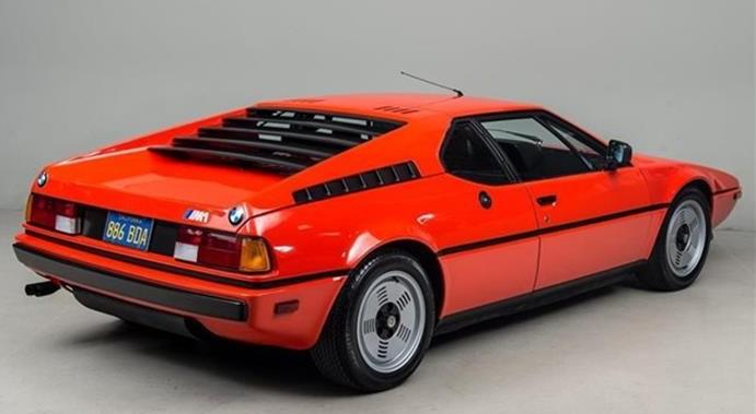 710121_21170224_1980_BMW_M1