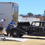 , A secret show of appreciation for behind-the-scenes heroes, ClassicCars.com Journal
