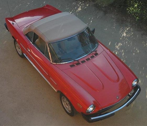 711706_21215260_1982_Fiat_Spider