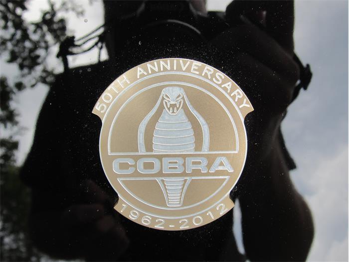 711830_21219210_1962_Shelby_Cobra