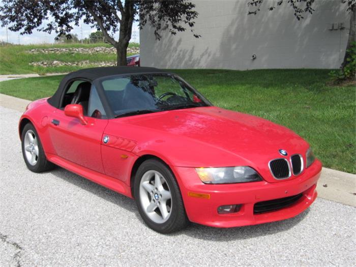 713844_21269777_1997_BMW_Z3