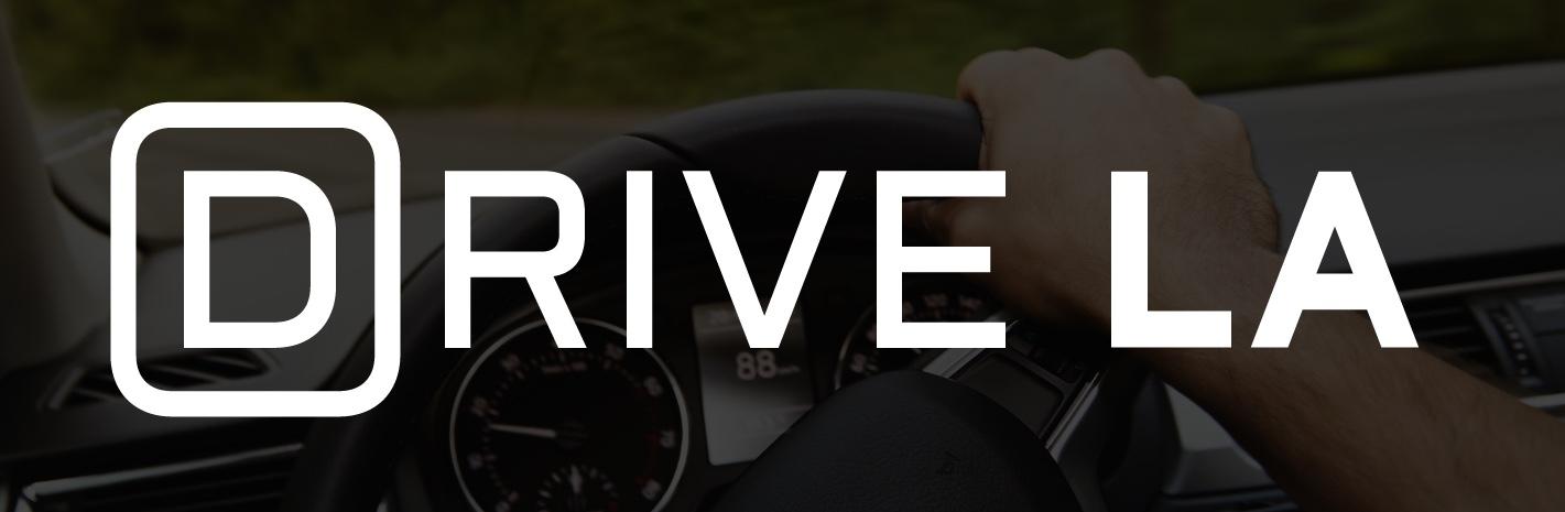 Steve McQueen's Jaguar XKSS will visit Mulholland once again