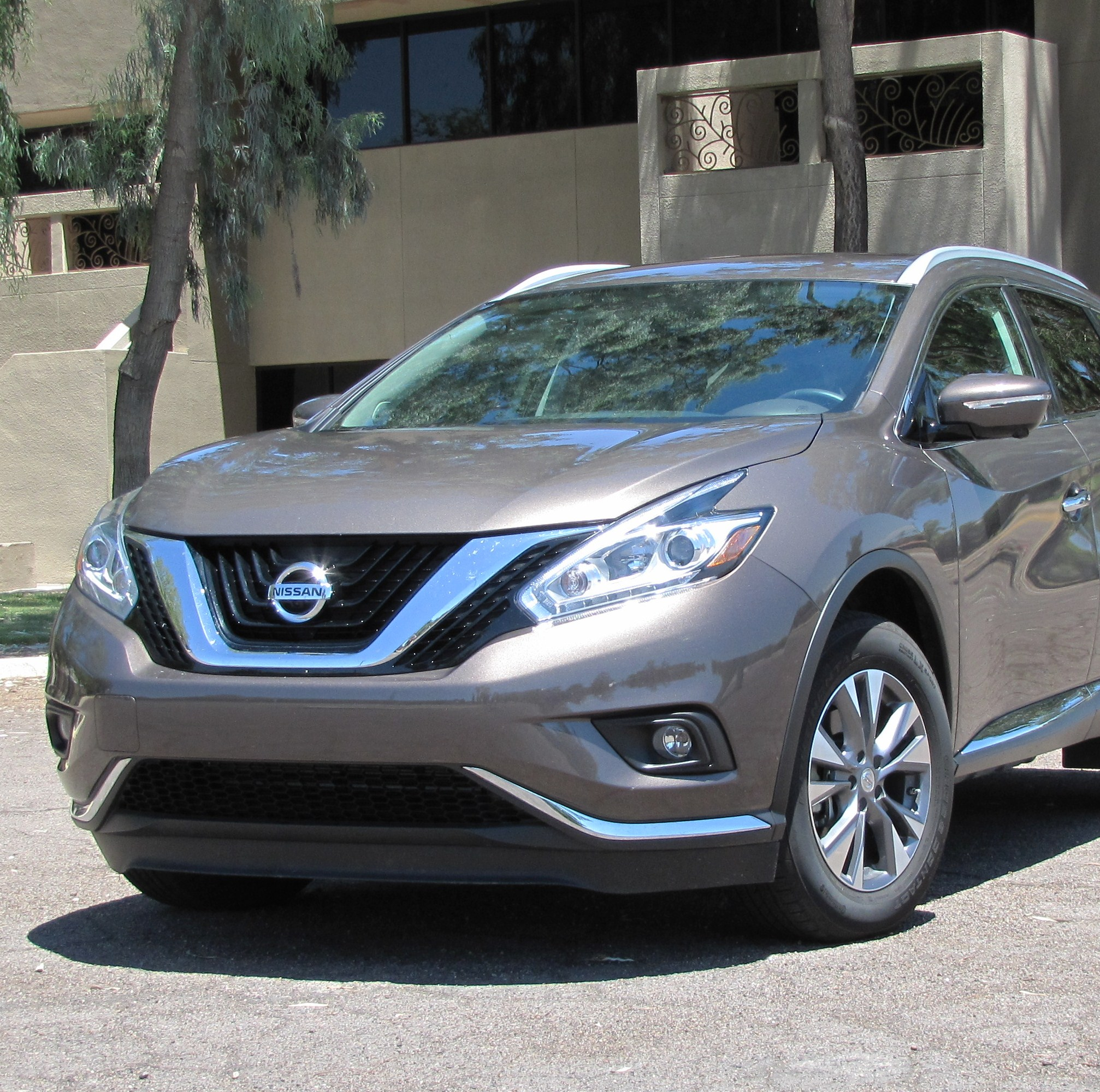 oem parts replacement price murano quality nissan