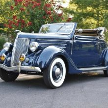 Branson Auction gears up for 37th annual fall sale