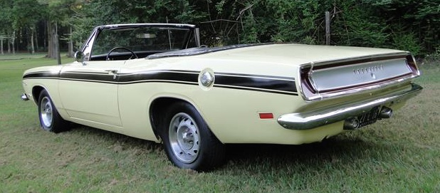 723607_21488950_1969_Plymouth_Barracuda