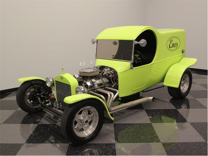 730992_21661532_1923_Ford_Model+t+c-cab
