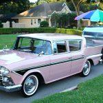 1958_AMC_Rambler