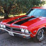 1968-Chevrolet-Chevelle