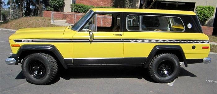 736277_21797680_1977_Jeep_Cherokee+Chief