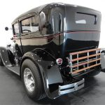 , 1930 Ford Model A, ClassicCars.com Journal