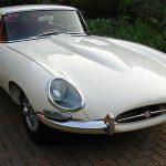 740012_21899456_1963_Jaguar_Fixed+Head+Coupe