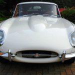 740012_21899457_1963_Jaguar_Fixed+Head+Coupe