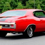 740162_21902698_1970_Chevrolet_Chevelle